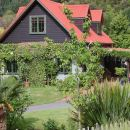 莉迪羅公園山莊酒店(Retiro Park Lodge)