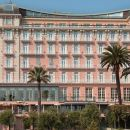 布里斯托度假溫泉大酒店(Grand Hotel Bristol Resort & Spa)