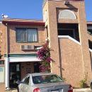 阿美莉卡那汽車旅館(Americana Inn Motel)