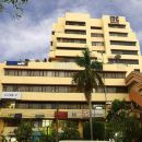 雅加達哈里森酒店(Hariston Hotel & Suites, Pluit – Jakarta)