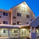 溫尼伯麗怡酒店(Country Inn & Suites Winnipeg)