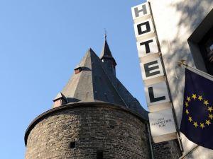 瑪斯切爾托艾姆酒店(Hotel am Marschiertor)