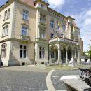 德意志豪斯酒店(Hotel Deutsches Haus)