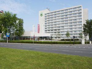 假日客棧度假酒店(Holiday Inn Eindhoven)