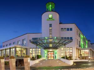 假日伯明翰機場酒店(Holiday Inn Birmingham Airport)