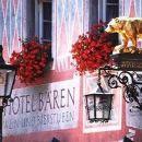 紅熊酒店(Ringhotel Zum Roten Bären)