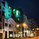 蘭斯中心假日酒店(Holiday Inn Reims Centre)