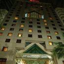 里約熱內盧 JW 萬豪酒店(JW Marriott Hotel Rio de Janeiro)