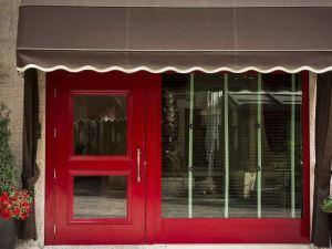 亞瑟酒店 - 阿特拉斯精品酒店(Arthur Hotel - an Atlas Boutique Hotel)