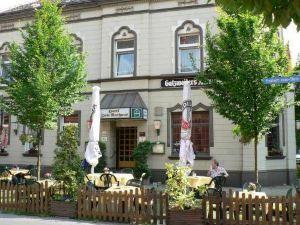 市政廳美城酒店(Stadt-Gut-Hotel Zum Rathaus)