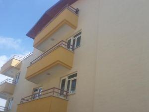 安卡拉公寓(Ankara Apartment)