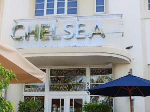 邁阿密海灘切爾西酒店(Chelsea Hotel Miami)