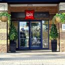 宜必思加帝夫門-國際商業園酒店(Ibis Cardiff Gate - International Business Park)