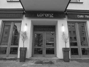 洛倫茨酒店(Hotel Lorenz)