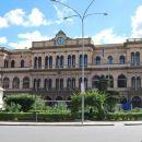 巴勒莫中心住宿加早餐旅館(Bed and Breakfast Palermo Centro)