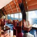 希爾頓酒店伊茲密爾(Hilton Izmir)