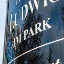 路德維基伊姆帕克酒店(Hotel Ludwig im Park)