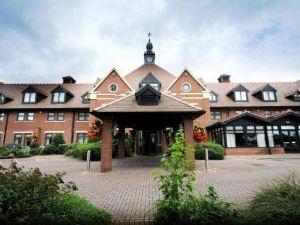 斯特拉特福酒店(The Stratford)