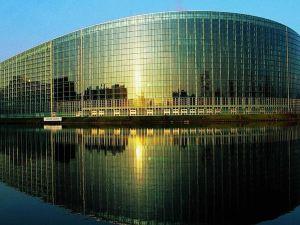 美爵斯特拉斯堡中心火車站酒店(Mercure Strasbourg Centre Gare)