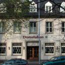 多米斯杜本酒店(Hotel Domstuben)