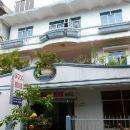 玉平酒店(Ngoc Binh Hotel)