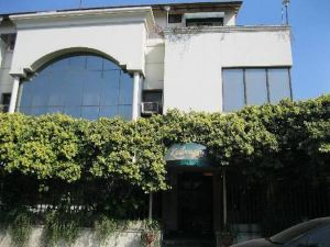 凱爾魯吉酒店(Hotel Kailrugji)