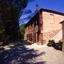 卡薩切基酒店(Casa Cecchi)