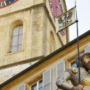 奧伯格酒店(Auberg'Inn)