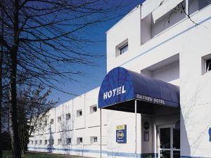 雷恩南基尚特皮之星酒店(Première Classe Rennes Sud Est)