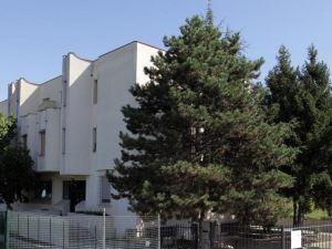 歐洲公寓(Residence Europa)