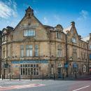 彭妮街大橋特懷特個性酒店(Toll House Inn - a Thwaites Inn of Character)