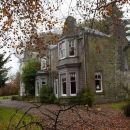 巴爾姆爾菲爾德豪斯住宿加早餐旅館(Balmuirfield House Bed and Breakfast)