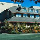惠斯勒李斯特爾酒店(The Listel Hotel Whistler)