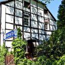 基姆肯蘭德豪斯酒店(Gimken Landhaushotel)