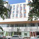 達爾豪西大學會議服務及暑期住宿酒店(Dalhousie University)