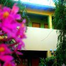 聖多明各酒店(Santo Domingo)