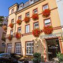 海德堡霍夫酒店(Hotel Heidelberger Hof)