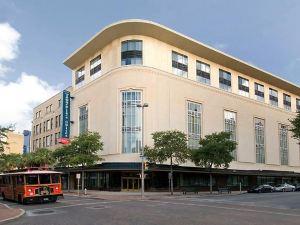 聖安東尼奧市中心萬豪唐普雷斯酒店(TownePlace Suites San Antonio Downtown)