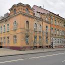 神奇維爾紐斯酒店(Vilnius Fantastic)