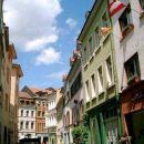 老城酒店(Altstadt Hotel)