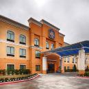 JFK貝斯特韋斯特優質套房酒店(Best Western Plus JFK Inn & Suites)