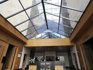 霍爾88號公寓式酒店(Hall 88 Apartahotel)
