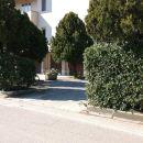 希薩內羅酒店(Cisanello House)