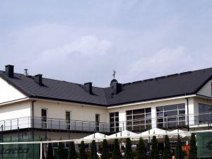 科特沃酒店(Hotel Kortowo)