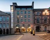 宜必思愛丁堡中心皇家大道 - 亨特廣場酒店