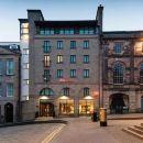 宜必思愛丁堡中心皇家大道 - 亨特廣場酒店(Ibis Edinburgh Centre Royal Mile – Hunter Square)