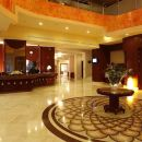 突尼斯大酒店(Tunis Grand Hotel)