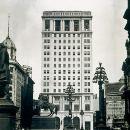 費城市中心萬怡酒店(Courtyard Philadelphia Downtown)