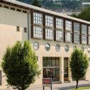 薩爾茨堡中心美爵酒店(Mercure Salzburg Central)