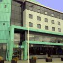鄧迪智選假日酒店(Holiday Inn Express Dundee)